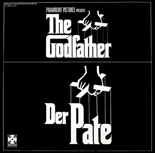 the-godfather-der-pate-1c-062-93-421
