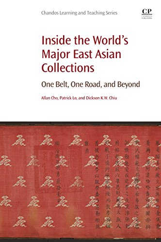 inside-the-worlds-major-east-asian-collections-one-belt-one-road-and-beyond-chandos-information-prof