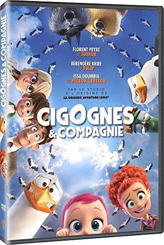 "<a href=""/node/23276"">Cigognes et compagnie</a>"