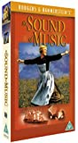 The Sound Of Music [VHS] [1965]