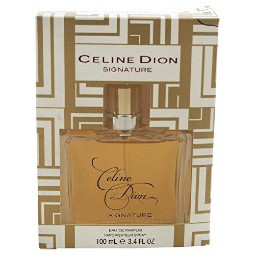 celine-dion-celine-dion-signature-eau-de-toilette-100ml-spray