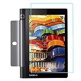 Taslar Premium Arc Edge Tempered Glass S...