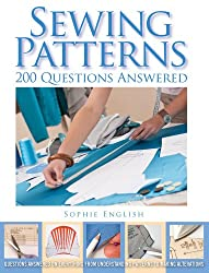 Sewing Patterns: 200 Questions Answered