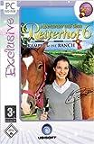 Abenteuer auf dem Reiterhof 6: Kampf um die Ranch