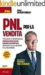 PNL per la vendita: Tecniche e strate...