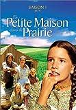 La Petite maison dans la prairie - Saison 1 (best of) - Vol. 1 [Francia] [DVD]
