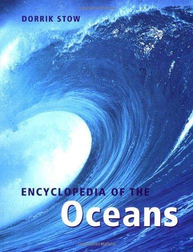Encyclopedia of the Oceans