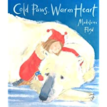 Cold Paws Warm Heart