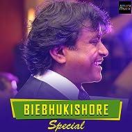Biebhukishore Special