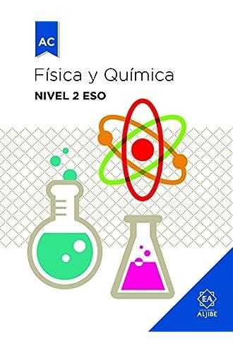FISICA Y QUÍMICA NIVEL 2º ESO A.C.