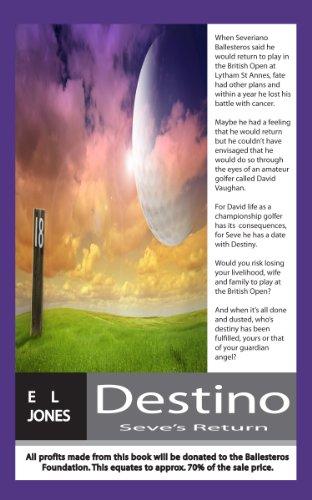 Destino (Seves Return)