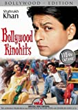 Bollywood Kinohits Vol. 2 - Shah Rukh Khan