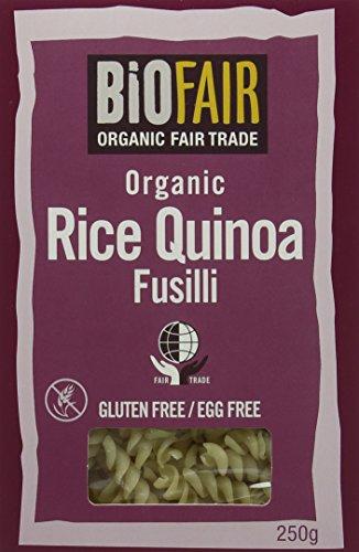 biofair-organic-fair-trade-rice-quinoa-fusilli-250-g-pack-of-6
