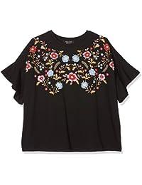 c0971a5aea Amazon.co.uk  New Look - Children s Clothing  Clothing
