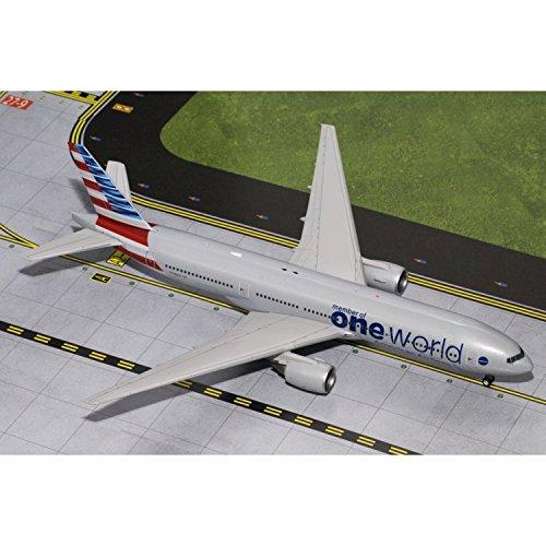 gemini-jets-1-200-g2aal526-american-airlines-boeing-777-200er-reg-n796an