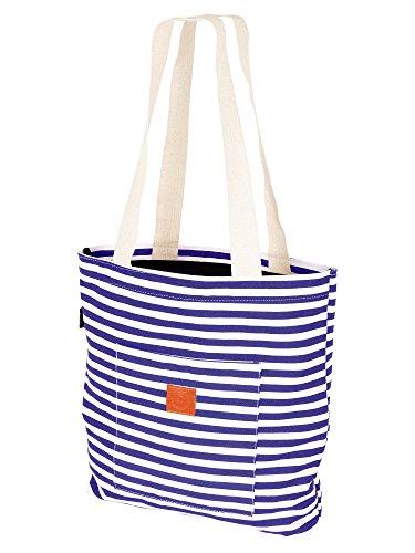Original ♡ T-BAGS Thailand Strandtasche | Einkaufstasche | 15 coole Designs passend zu unseren Hipster Turnbeuteln | hochwertig, stylisch...