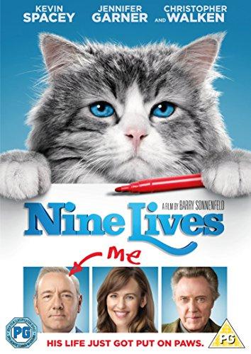 nine-lives-dvd