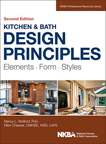 kitchen-and-bath-design-principles-elements-form-styles-nkba-professional-resource-library