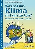 ISBN 3834403431