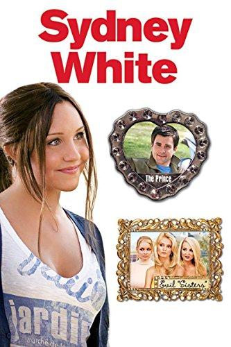 Sydney White - Full Cast & Crew - IMDb