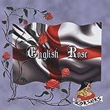 English Rose by Corsairs