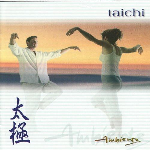 Ambiente: Tai Chi
