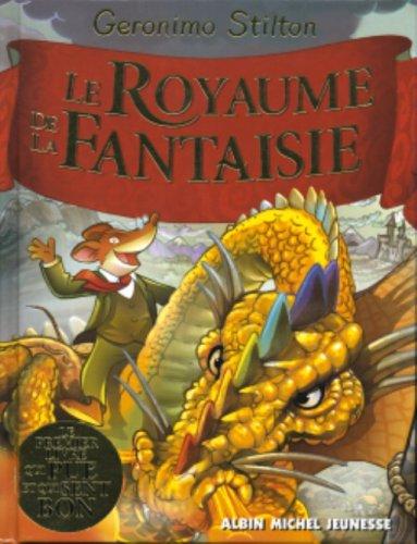 """<a href=""""/node/1172"""">Le royaume de la fantaisie</a>"""