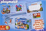 Playmobil 5010 Cooles Schuleinsteiger Set