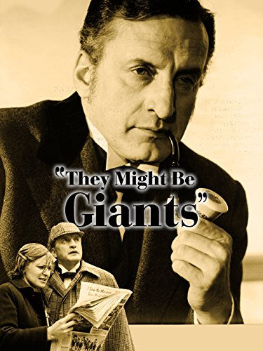 they-might-be-giants