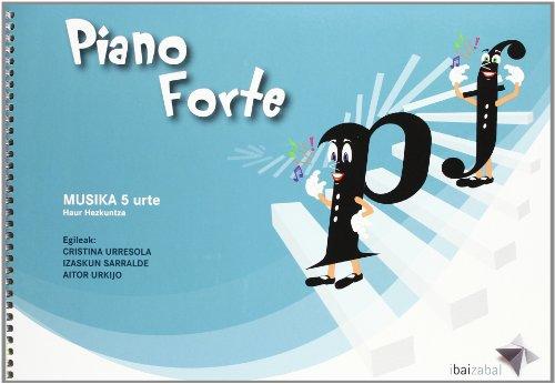 piano-forte-musika-5-urte-ikaslearen-liburua