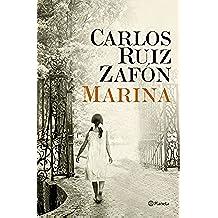 Marina (Volumen independiente)