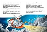 Der kleine Major Tom, Band 4: Kometengefahr - Bernd Flessner