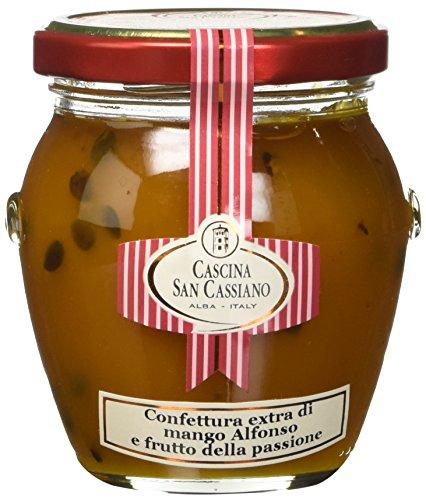 cascina-san-cassiano-confettura-extra-di-mango-alfonso-e-frutto-della-passione-220-gr-confezione-da-