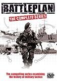 Battleplan - The Complete Series [DVD]