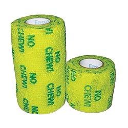 Petflex Band0130 Bandage - No Chew, 5 Cm