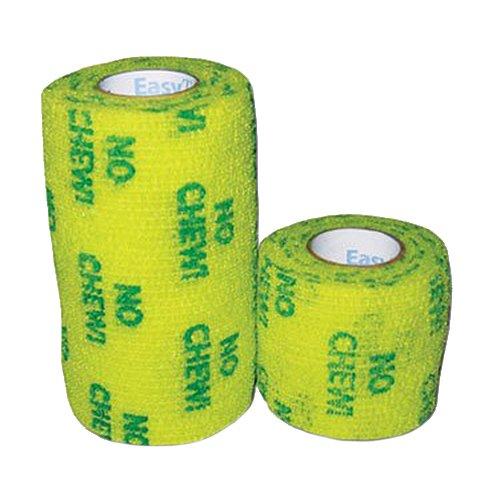 Petflex No Chew Bandage pour Chien 5 cm