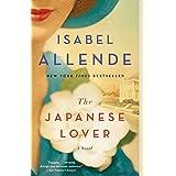 The Japanese Lover: A Novel (English Edition)