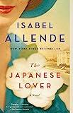 Image de The Japanese Lover: A Novel (English Edition)
