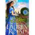 Lost in Temptation (Regency Chase Family Series, Book 1)