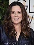 Melissa Mccarthy At Arrivals For 73Rd Annual Golden Globe Awards 2016 - Arrivals 3 Photo Print (40,64 x 50,80 cm)