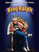 King Ralph hier kaufen