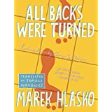 All Backs Were Turned (Rebel Lit) by Marek Hlasko (16-Dec-2014) Paperback