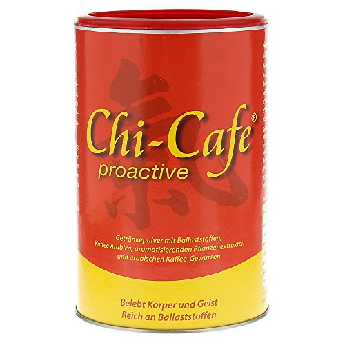 chi-cafe-proactive-180g-by-dr-jacobs