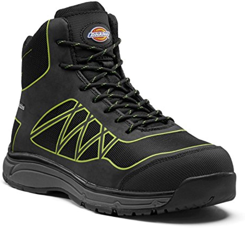 Mr.   Ms. Phoenix Phoenix Phoenix FC9526 scarpa di sicurezza calzatura Commercio all'ingrosso Produzione specializzata Ricca consegna puntuale | Resistenza Forte Da Calore E Resistente  41f42e