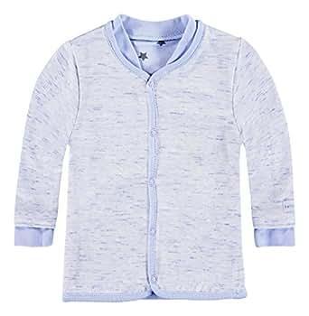 Looking For Unisex Sweatjacke 1/1 Arm Sweatshirt Bellybutton Sale New Styles Cheap Sale The Cheapest Discount Professional Sale Enjoy uWoc0wms