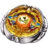 Takara Tomy - Beyblade Takara 4D - Flash Sagittario Exclusif!!! - 4904810428046