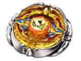 Beyblade Roues - Best Reviews Guide