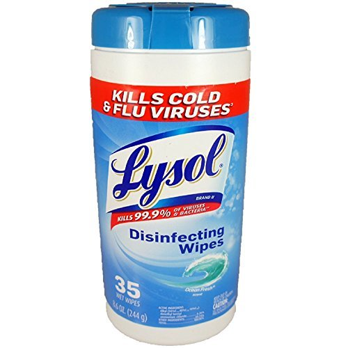 lysol-disinfecting-wipes-ocean-fresh-scent-35-ea-by-lysol