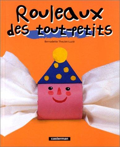 """<a href=""""/node/4624"""">Rouleaux des tout-petits</a>"""