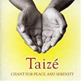 Taizé Chant